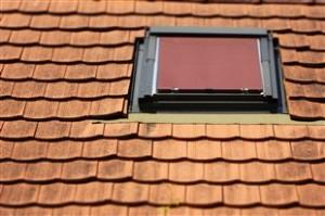 屋根工事 310×206