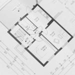 土地・建物どれくらいの大きさが必要?