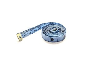 measuring-tape-789899_640