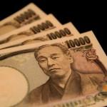 自己資金¥0ーの住宅購入の危険性