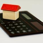 不動産売却~仲介手数料の仕組みと問題点を知る~高額査定と囲い込み