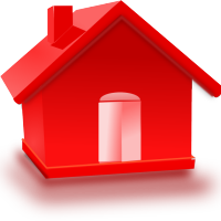 real-estate-155524_1280