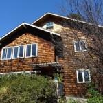 自宅売却を検討して、賃貸に出す事を思いついた時に考えること。
