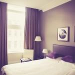 Airbnb 民泊について