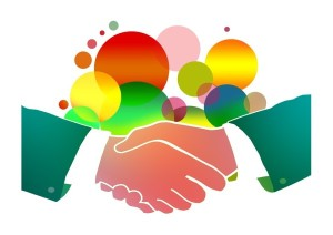 shaking-hands-1018096_960_720