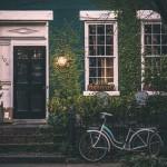 分譲住宅以外の選択肢は検討しましたか?