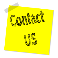 contact-us-1426589_1280