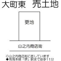 大阪府堺市 堺区大町東1丁 toti