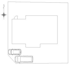 配置図 - コピー